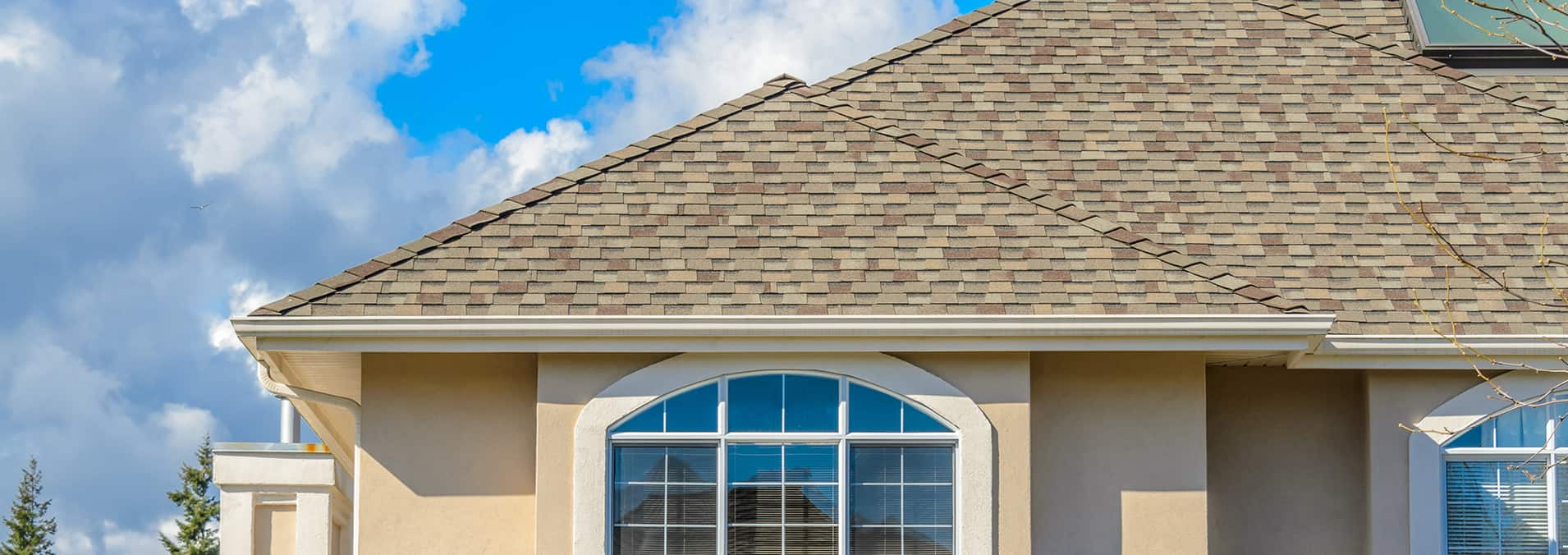Residential Roofing GA