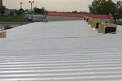 Roofing Services Columbus