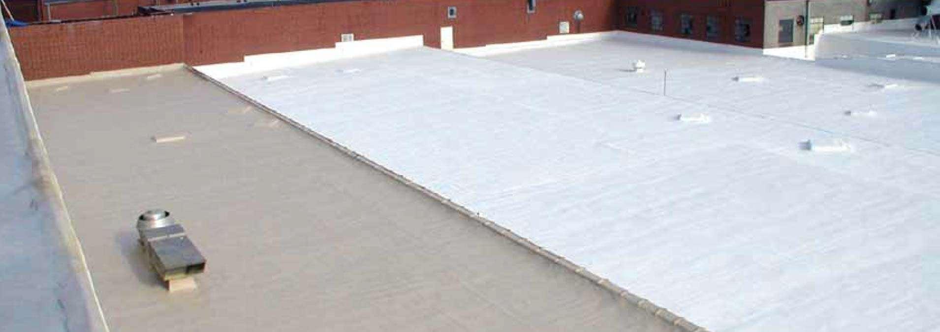 Conklin Roofing Atlanta Commercial Roof Repair Atlanta Ga
