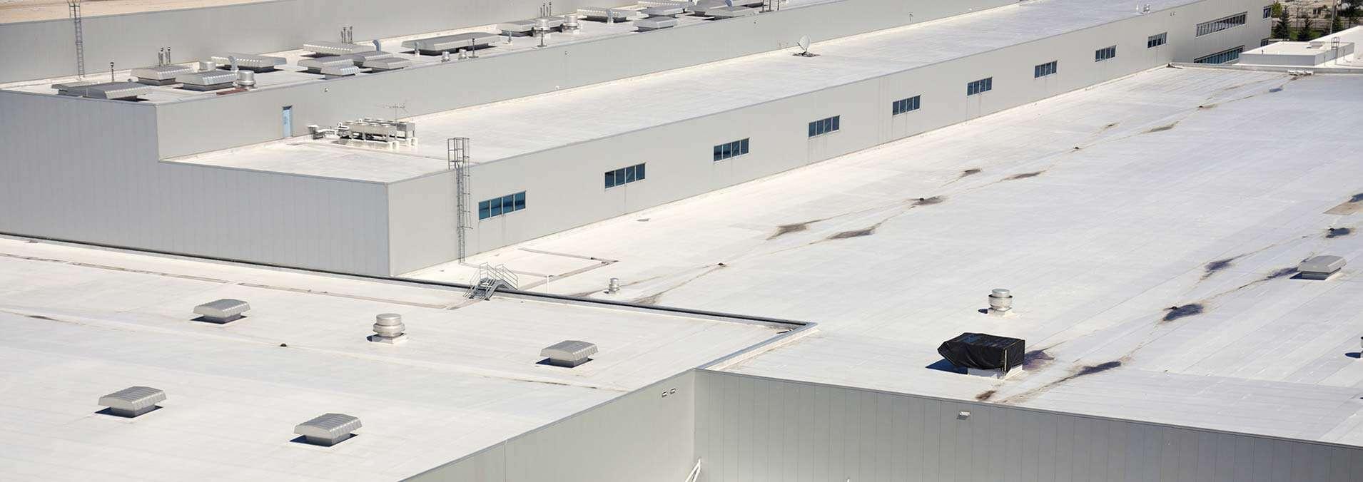 Roof Repair Atlanta, GA
